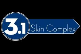 3.1 skin complex